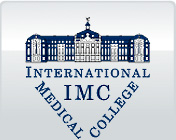 Master of Oral Medicine in Implantology